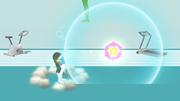 Saludo concentrado (3) SSB4 (Wii U).png