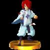 Trofeo de Nintendoji SSB4 (3DS).png