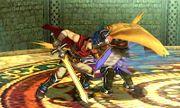 Golpiza Ike SSB4 (3DS).jpg