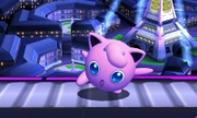 Agarre corriendo Jigglypuff SSB4 (3DS).jpg