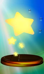 Trofeo de Estrella Remolque SSBM.png