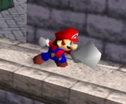 Ataque normal de Mario (1) SSB.png