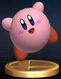 Trofeo de Kirby SSBB.png