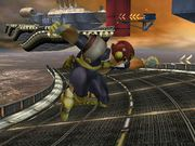 Indefensión Captain Falcon SSBB.jpg