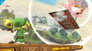 Bate de beisbol (2) SSB4 (Wii U).jpg