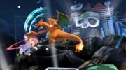 Ataque aéreo hacia adelante Charizard SSB4 (Wii U).png
