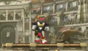 Shadow SSB4 (Wii U).png