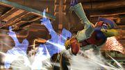 Fantasma Falco SSB4 (Wii U).jpg