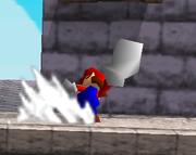 Ataque smash lateral de Mario SSB.PNG