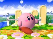Pose de espera Kirby SSBB (2).jpg