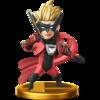 Trofeo de Wonder-Red SSB4 (Wii U).png