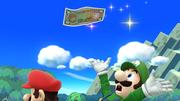 Desafío 131 SSB4 (Wii U).png