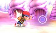 Ataque rápido Ness SSB4 (3DS).JPG