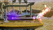 Báculo Sombrío (2) SSB4 (Wii U).png