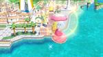 Sombrilla ligera (2) SSB4 (Wii U).png