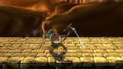 Arco robusto (3) SSB4 (Wii U).png