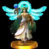 Trofeo de Palutena SSB4 (3DS).png