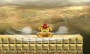 Bomba de choque SSB4 (3DS).JPG