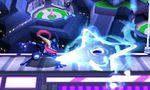 Shuriken flotante SSB4 (3DS).JPG