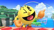 Pac-Man en 3D Land SSBU.jpg