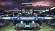 Estadio de King of Fighters (Versión Campo de batalla) SSBU.jpg