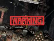 Brinstar Warning SSBM.png
