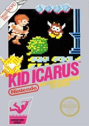 Carátula Kid Icarus.png