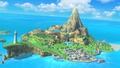 Isla Wuhu SSB4 (Wii U).jpg
