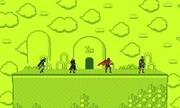 Dream Land (GB) (Versión Omega) SSB4 (3DS).jpg
