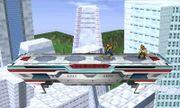 Corneria versión omega SSB4 (3DS).jpg