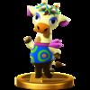 Trofeo de Graciela SSB4 (Wii U).png