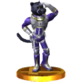 Trofeo de Panther Caroso SSB4 (3DS).png