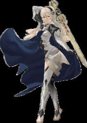 Corrin (mujer) en Fire Emblem Fates.png
