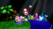 Estallido Dedede (4) SSB4 (Wii U).png