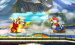 ACUAC hirviente SSB4 (3DS).png