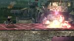 Explosión (2) SSB4 (Wii U).png