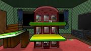 Casa de juguete en Gamer SSB4 (Wii U).png