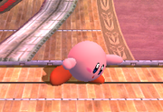 Ataque normal Kirby SSBB (2).png