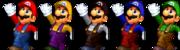 Paleta de colores Mario SSBM.png