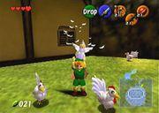 Cuco en The Legend of Zelda Ocarina of Time.jpg