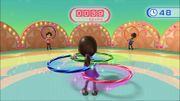 Hula Hoop en Wii Fit.jpg