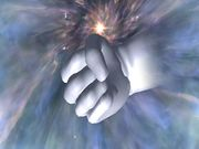 Master Hand Agarre SSBB.jpg
