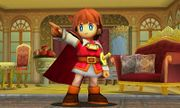 El Principe de Sable en Tomodachi Life SSB4 (3DS).jpg