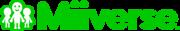 Logotipo de Miiverse.png