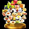 Trofeo de Comida SSB4 (Wii U).png