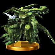 Trofeo de Bionis SSB4 (Wii U).png