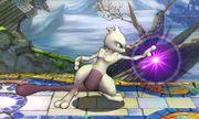 Agarre corriendo Mewtwo SSB4 (3DS).JPG