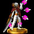 Trofeo de Grahim SSB4 (Wii U).png