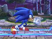 Agarre Sonic SSBB.jpg