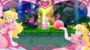 Flor de melocotón (3) SSB4 (Wii U).png
